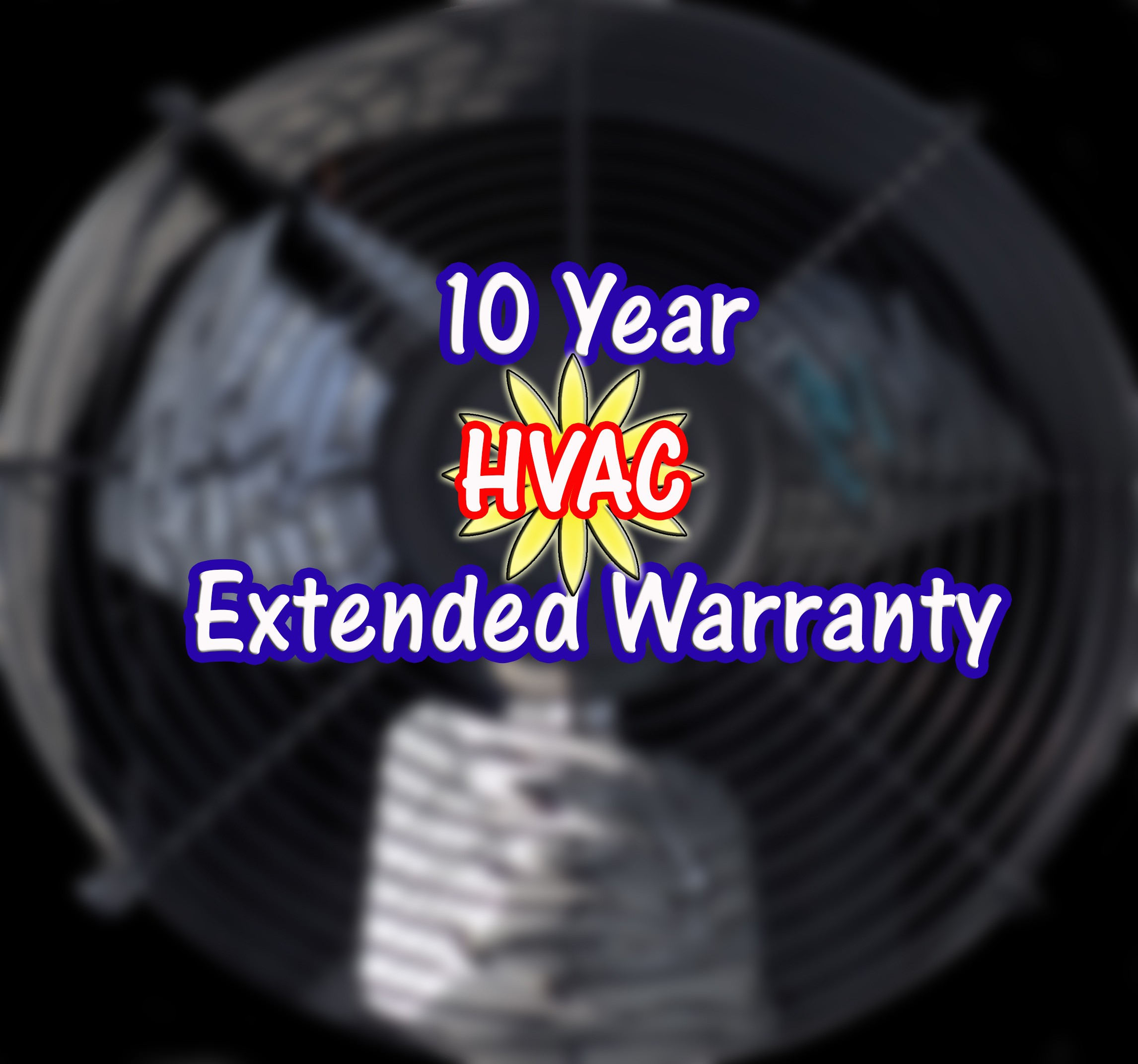 Is My Air Conditioning Under Warranty Central Conditioner Circuit Board Photos Hvac Extended 10 Year