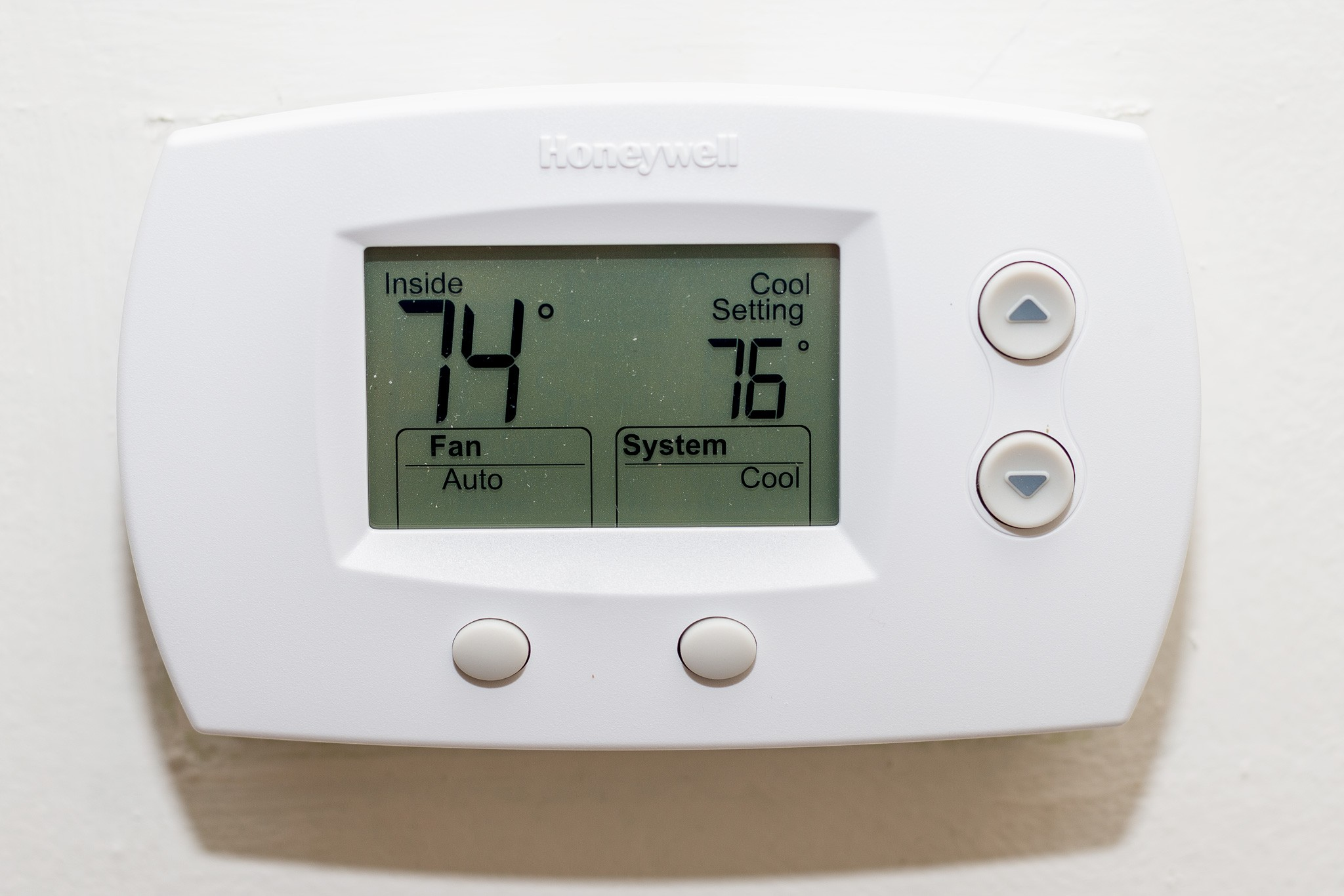 Honeywell Digital Thermostat Manual 5000 User Guide That Honeywell Thermostat Manual Images Gallery