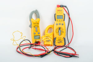 best hvac tools multi meters HS36 and SC45