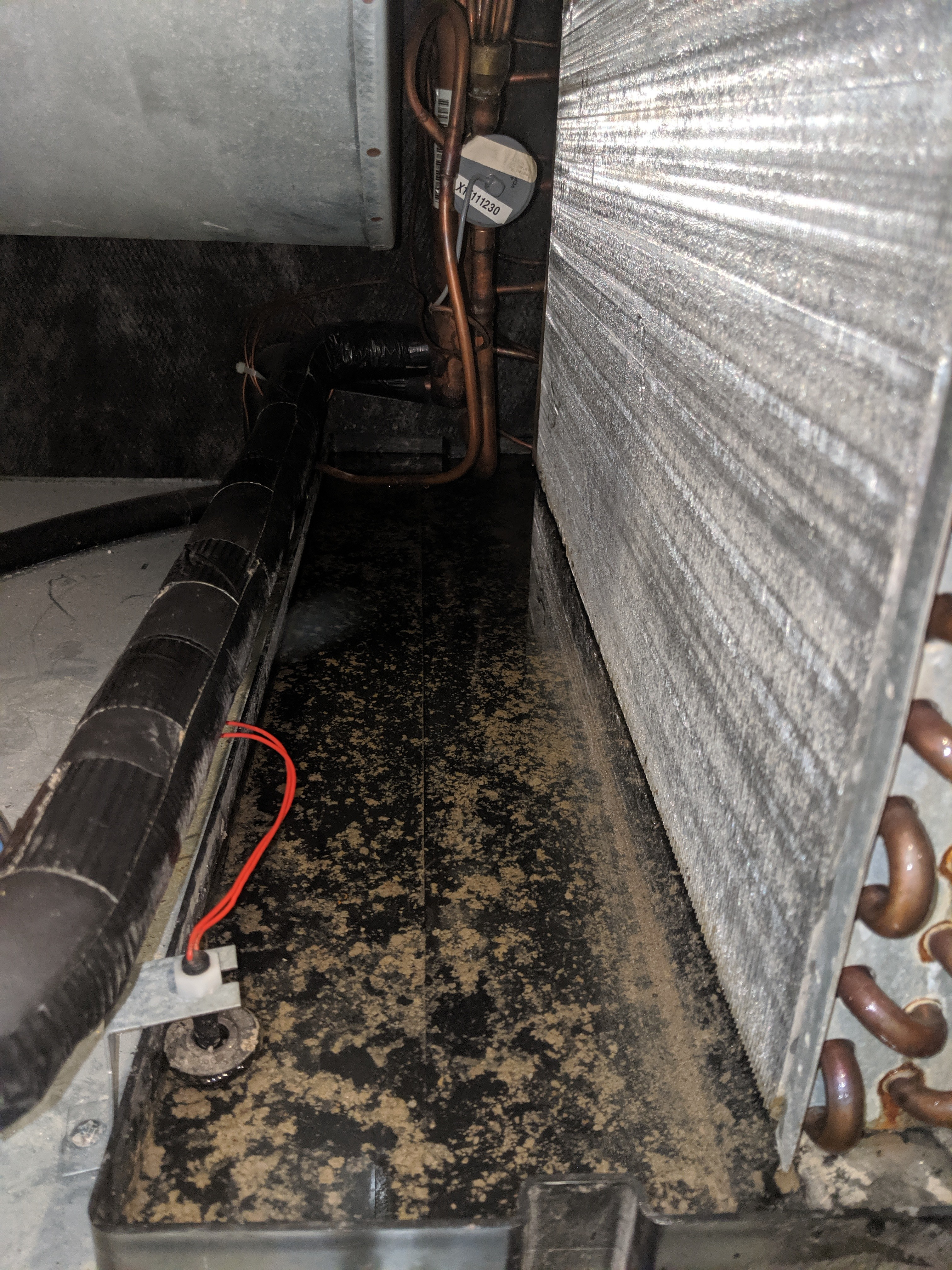 How To Unclog Air Conditioner Drain In Car Sante Blog